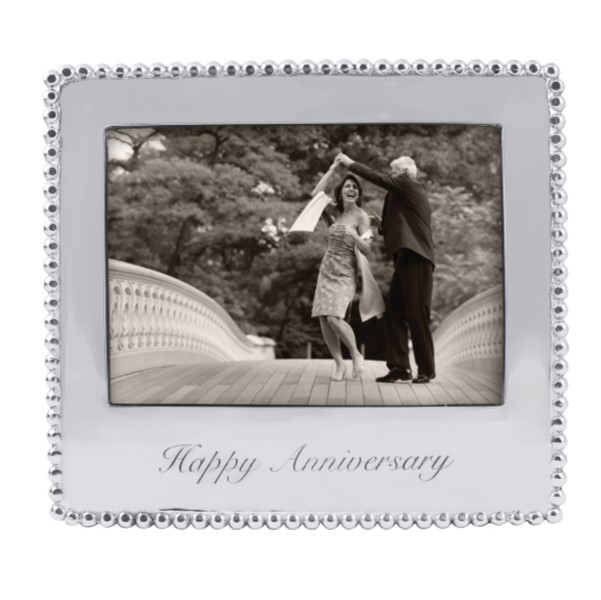 products happy anniversary frame 150×150