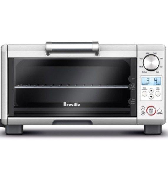 products mini smart oven 150×150
