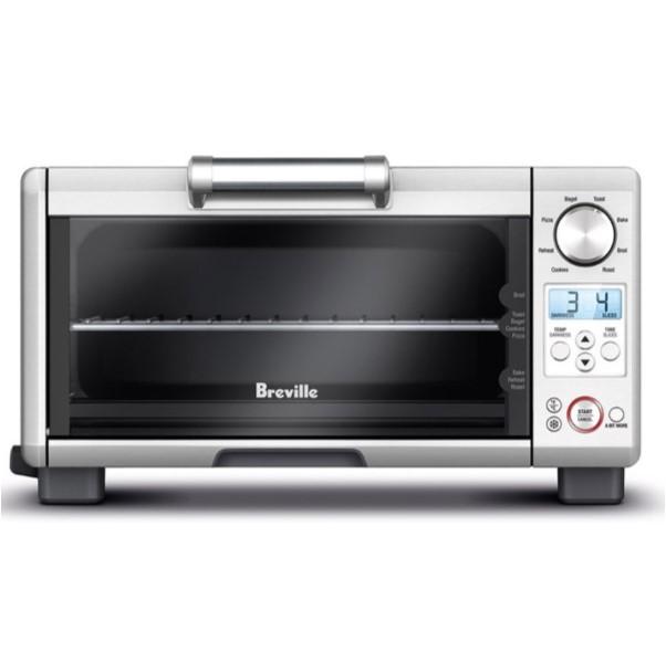 products mini smart oven 150x150