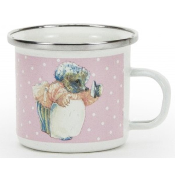 products mrs tiggywinkle mug 150×150