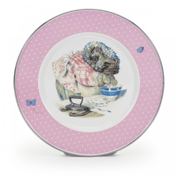 products mrs tiggywinkle plate 150×150