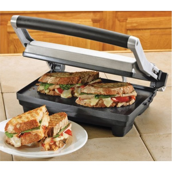 products panini duo2