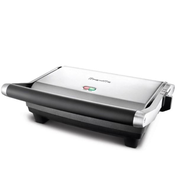 products panini duo 150x150