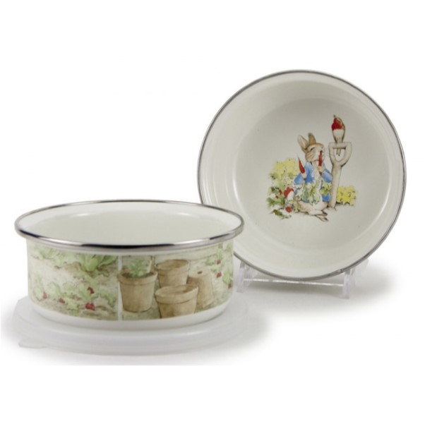 products peter rabbit bowl 150×150