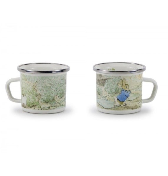 products peter rabbit mug 150×150
