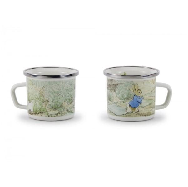 products peter rabbit mug 150×150