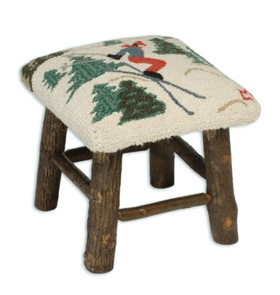 products ski stool