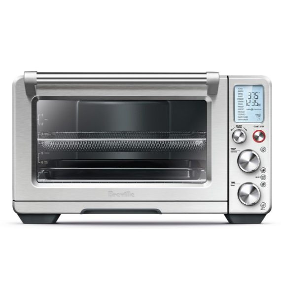 products smart oven air 150×150