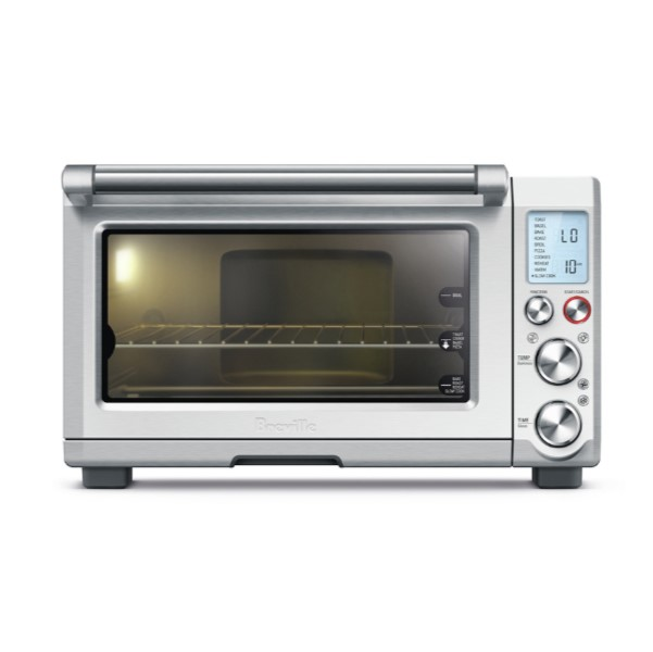 products smart oven pro 150×150