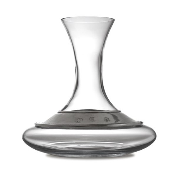 products taverna wine decanter 150×150