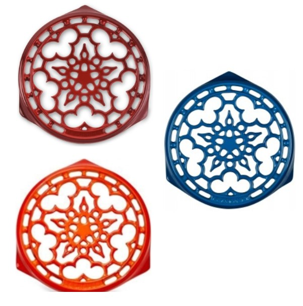 products trivets6 150×150