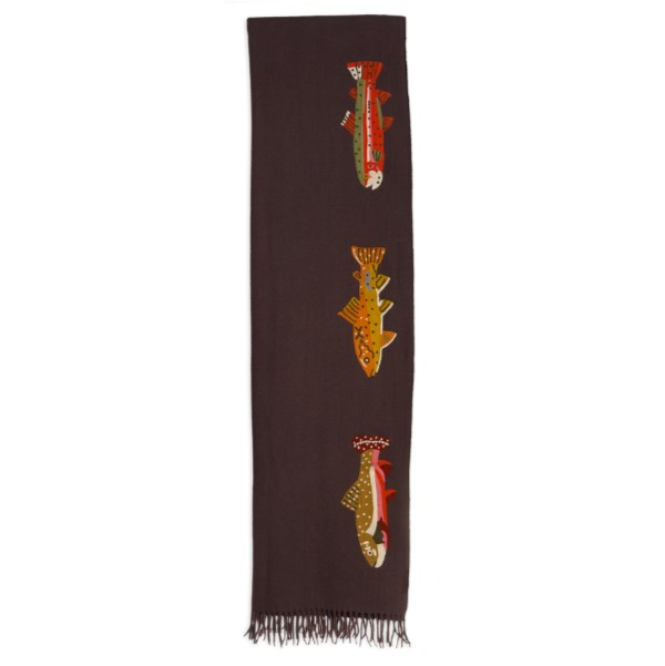products trout blanket 150×150
