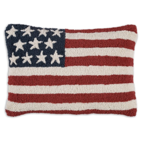 products wool flag pillow 150×150