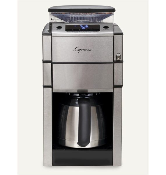 products 10 cup coffee team pro plus 150×150