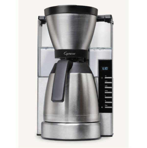 products 10 cup thermal fast brew 150×150