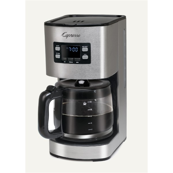 products 12 cup new coffee 150×150