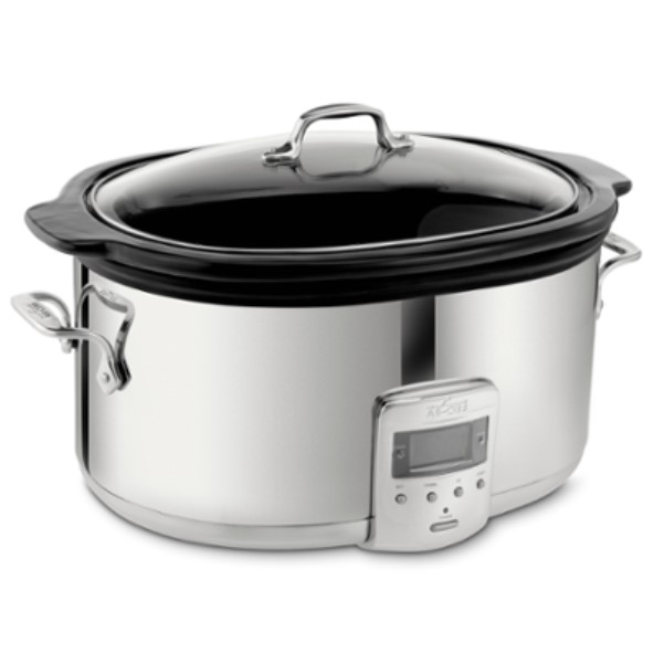 products 6.5 qt slow cooker 150×150