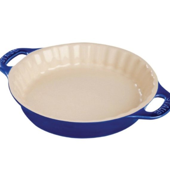 products 9 inch pie plate blue 150×150