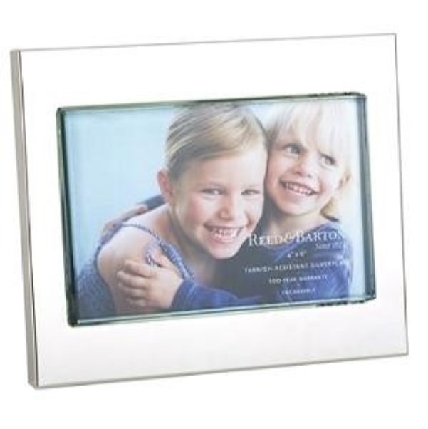 products addison 4×6 frame 150×150