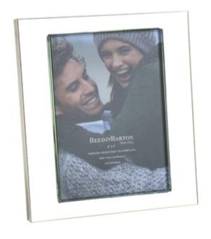 products addison 5×7 frame 150×150