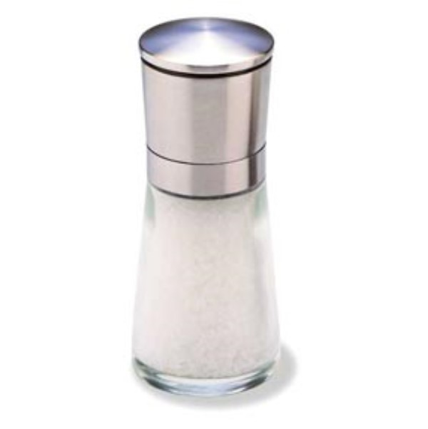 products bavaria salt 150x150