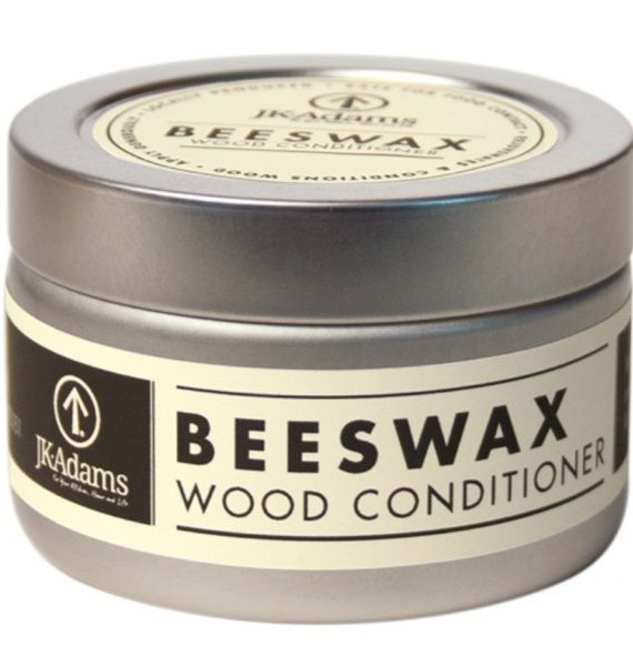 products beeswax tin 150×150