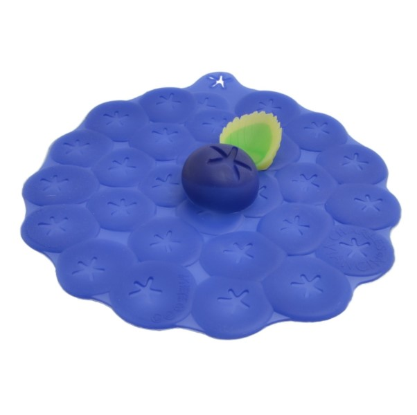 products blueberry 6 inch lid 150×150