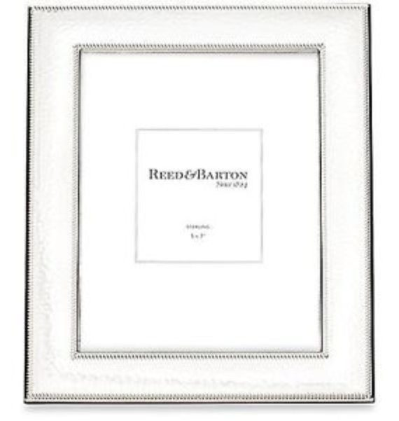 products bristol 5×7 frame 150×150