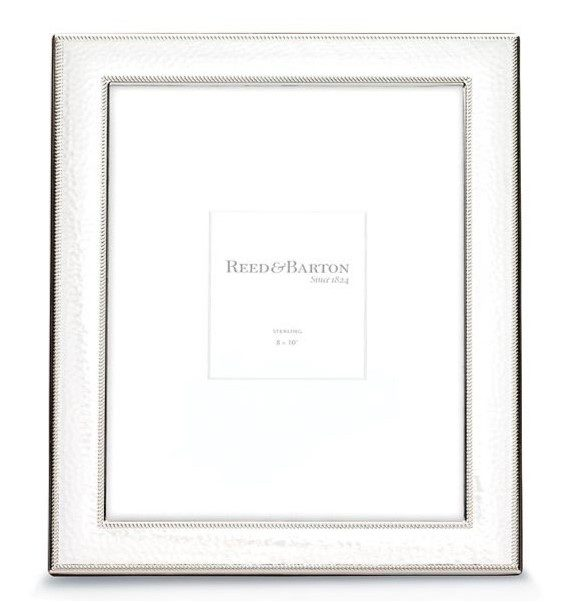 products bristol 8×10 frame 150×150