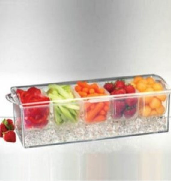 products condiments on ice 150×150