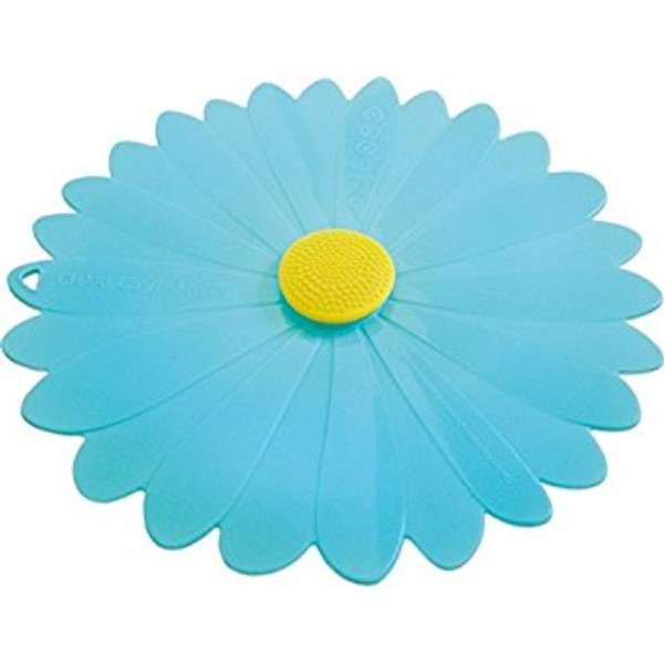 products daisy 11 inch lid aqua 150×150