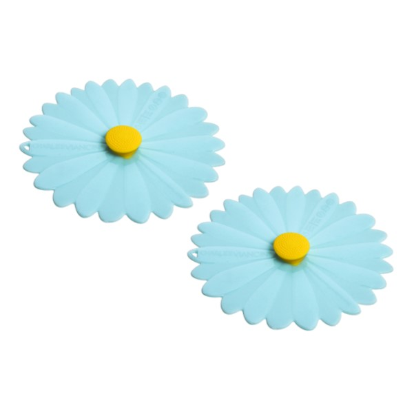 products daisy aqua drink covers