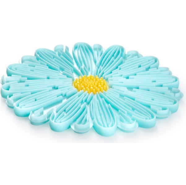 products daisy trivet 150×150