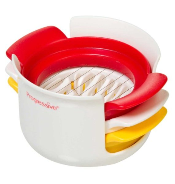 products egg slicer3 150×150