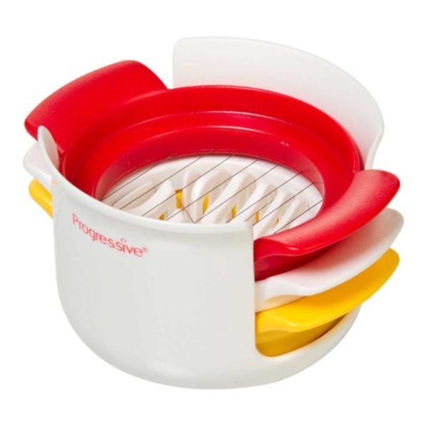 products egg slicer3 150×150