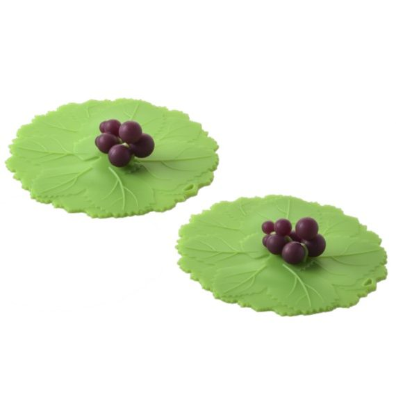 products grape drink covers 150×150