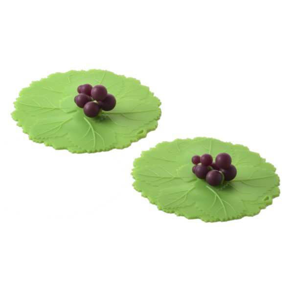 products grape drink covers 150x150