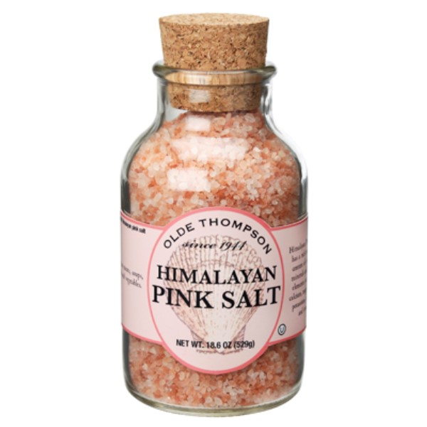 products himalayan sea salt 150×150