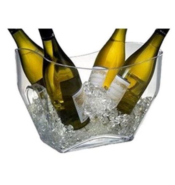 products large ice bucket 150×150