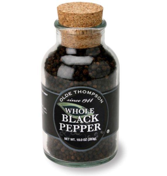 products malabar black pepper2 150×150