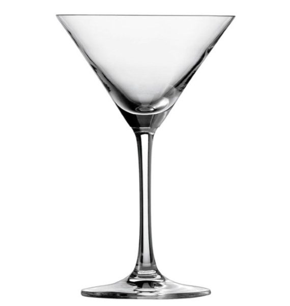 products martini glass 150×150