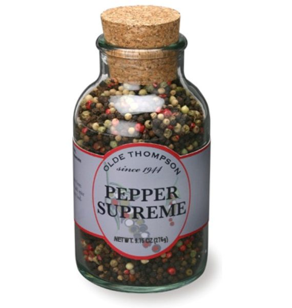 products pepper supreme