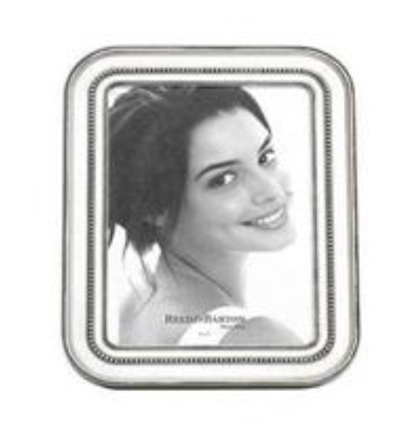 products pewter heritage  5×7 frame 150×150