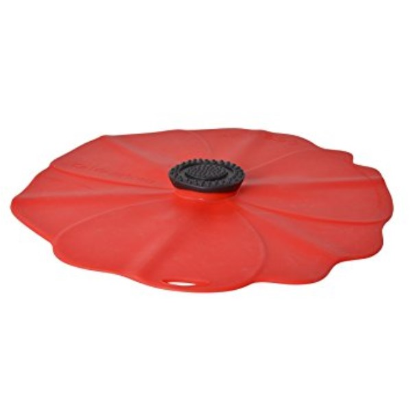 products poppy 11 inches 150×150