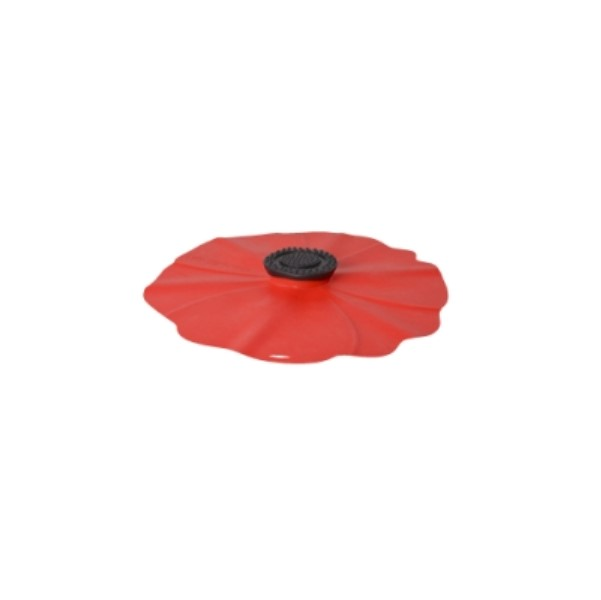 products poppy 6 inches 150×150