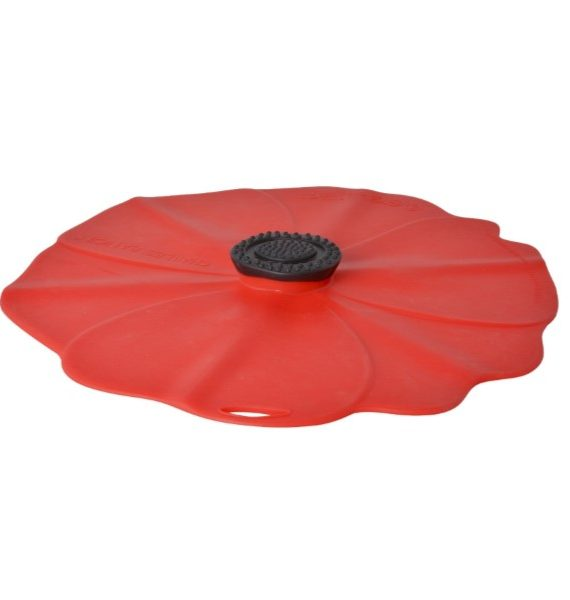 products poppy 8 inches9 150×150