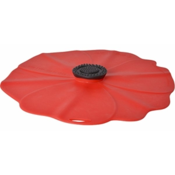 products poppy 9 inches 150×150