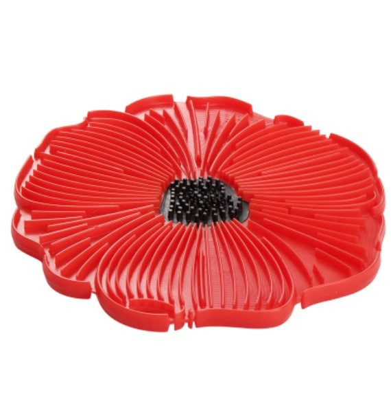 products poppy trivet 150×150