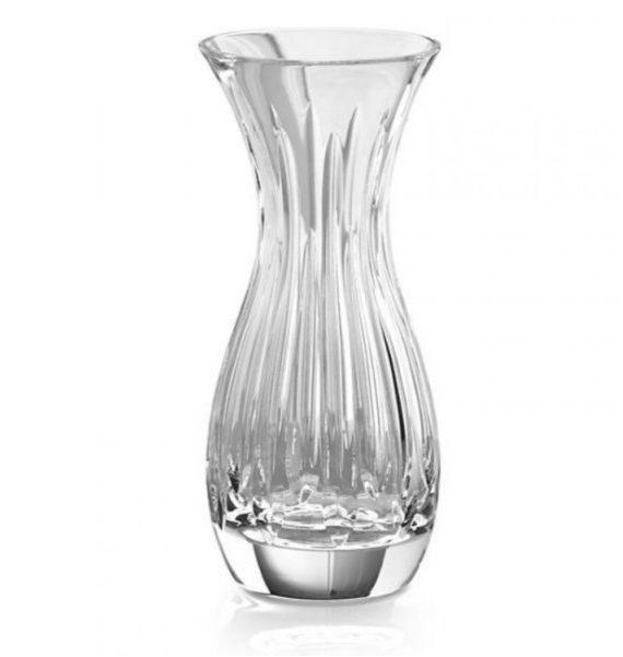 products soho vase 150×150