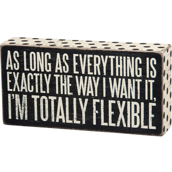 products totally flexible)sign 150×150